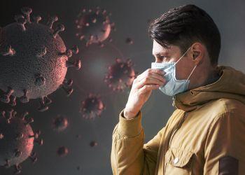 Ozonun Bakteriler Üstündeki Etkileri