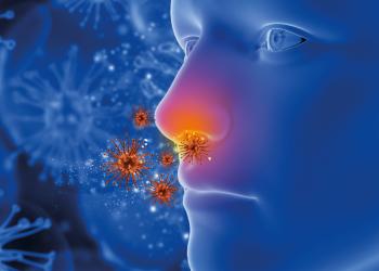Ozonun Virüsler Üstündeki Etkisi